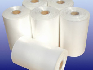 PE-Shrink-Film