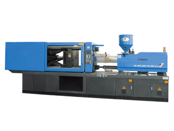 preform making machine